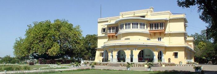 brijraj-bhawan-palace rajasthantrip
