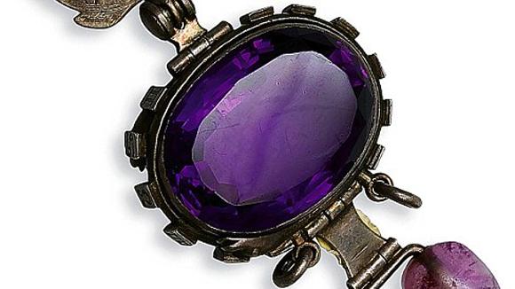 Delhi-purple-sapphire-adiamor ritani