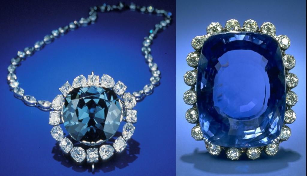 hope-diamond-1024x586 Diamonddreamjwelers
