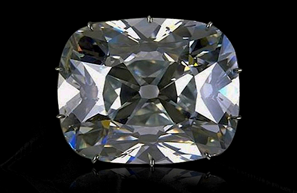 the-regent-diamond ritani
